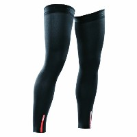 (ツータイムズユー)2XU Compression Leg Sleeves UA1953b  BLACK XS