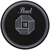 Pearl パール ラバーパット RP-10