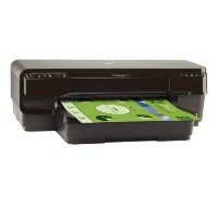 HP プリンター インクジェット Officejet 7110 AirPrint CR768A#ABJ ( ワイヤレス / A3  ) ヒューレット・パッカード