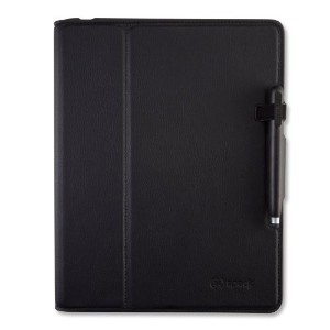 Speck New iPad MagFolio Stylus Black