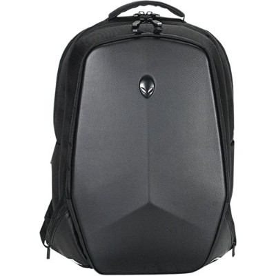 Mobile Edge Alienware Vindicator 17インチ用バックパック AWVBP17