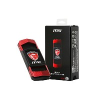 MSI 2WAY SLI BRIDGE L 2-Way SLI用ブリッジアダプタ CB1296 2WAY SLI BRIDGE L
