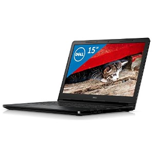 Dell ノートパソコン Inspiron 15 Celeron Officeモデル 3552 17Q31HB/Windows10/OfficeH&B/15.6インチ/4GB/500GB