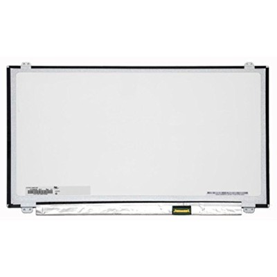 JANRI SAMSUNG LTN156AT37 L02 15.6インチ LCD 液晶パネル