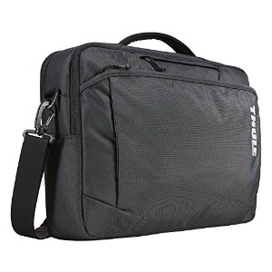 Thule Subterra 15.6 LAPTOP BAG 15.6インチ用ケース CS6757 TSSB-316