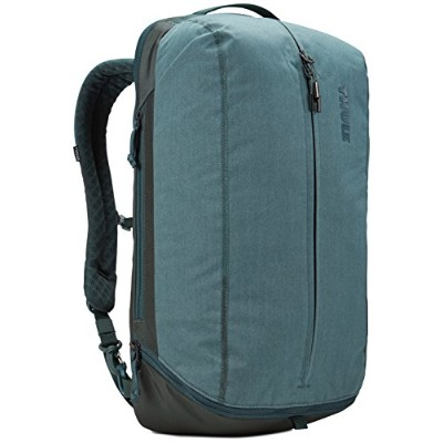 Thule Vea 21L Backpack DEEP TEAL バックパック 21L CS6804 TVIH-116DET