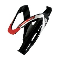 ELITE(エリート) CUSTOM RACE Glossy BLK/RED