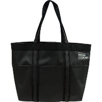 BRUSHUP STANDARD トートバッグ DRY BAG TPU CALL BK BUS129 [正規代理店品]