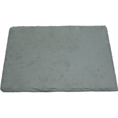 NOUVEL(ヌベール)Slate with feet 20×20cm