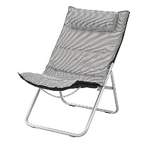 SPICE(スパイス) Manhattan Folding Chair Houndstooth Check CPC250WB CPC250WB