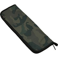 Knirps 折りたたみ傘収納ケース ドライバッグ 【正規輸入品】 Woodland Camouflage KN-DB262