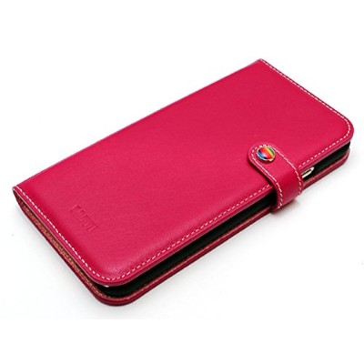 iPhone 6S/6ケース【正規品】LIM`S Premium Baby Calf Leather Diary Edition iPhone6s iphone6 iphone 4.7インチ 手帳型...