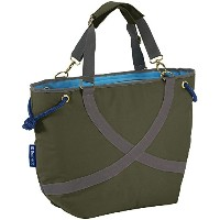 DOMETIC(ドメティック) Coolbag VANITY30 VANITY30 DARK GREEN ダークグリーン