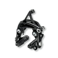 campagnolo(フリガナ: カンパニョーロ) DIRECT DM R SEAT STAY シートステイ用ダイレクトマウント BR17-DIDMRSS