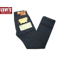 LEVI'S XX/LEVI'S VINTAGE CLOTHING/(リーバイスビンテージクロージング)/1954 501ZXX/indigo rigid/made in U.S.A.