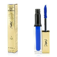 Yves Saint LaurentMascara Vinyl Couture - # 5 I'm The TroubleイヴサンローランMascara Vinyl Couture - # 5 I...