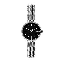 スカーゲン Skagen 腕時計 Skagen Women's SKW2596 Signatur Steel-Mesh Watch