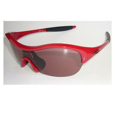 OAKLEY サングラス ENDURING PACE 09-803
