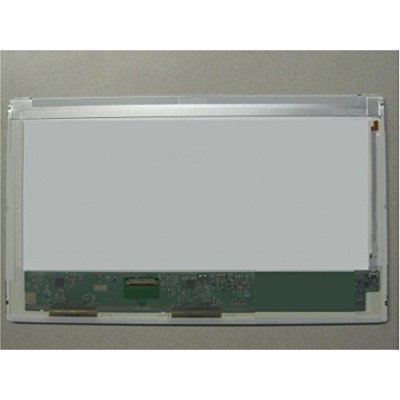 "Panasonic ToughBook CF-53 Laptop LCD Screen Replacement 14.0"" WXGA HD LED"