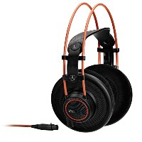AKG Reference Studio Headphones  K712PRO 【国内正規品】