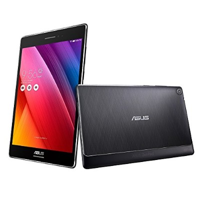 ASUS ZenPadシリーズ TABLET / ブラック ( Android 5.0 / 7.9inch touch / インテルR Atom Z3560 / 2G / 16G ) Z580CA...