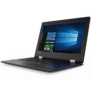 Lenovo ideapad 310S 80U40016JP Windows 10 Home 64bit Celeron 4GB 128GB SSD 高速無線LANac/a/b/g/n...