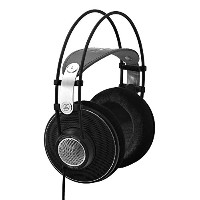 AKG Reference Studio Headphones  K612PRO 【国内正規品】