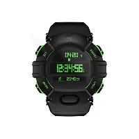Razer Nabu Watch Smart Wristwear