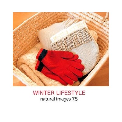 naturalimages Vol.78 Winter Lifestyle