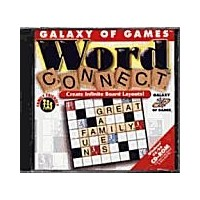 Word Connect (輸入版)
