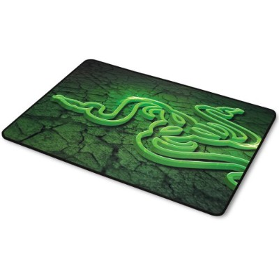 Razer Goliathus 2013 Soft Gaming Mouse Mat - Medium (Control) マウスパッド【正規保証品】