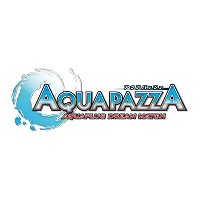 AQUAPAZZA AQUAPRICE2800 - PS3