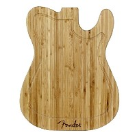 Fender Telecaster Cutting Board カッティングボード(まな板)
