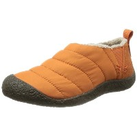 [キーン] KEEN WOMEN HOWSER 1009413 RUST (RUST/6.5)