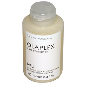 Olaplex Hair Perfector No. 3 Hair Repairing Treatment 3.3 fl oz [並行輸入品]