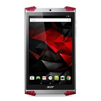 Acer タブレット Predator GT-810/2GB/32GB/Android5.1