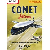 Comet Professional (PC) (輸入版)
