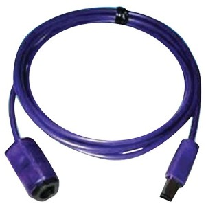 Gamecube Extension Cable (Colors May Vary) (輸入版)