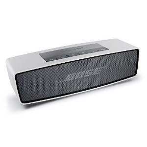Bose SoundLink Mini Bluetooth スピーカー