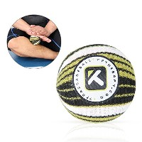 Trigger Point トリガーポイント PERFORMANCE THERAPY PRODUCTS TP MASSAGE BALL TP マッサージボール 00263 トレーニング [並行輸入品]