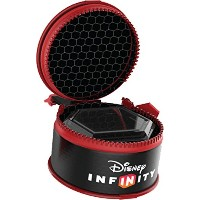 Disney Infinity Official Power Disc Wallet (Electronic Games/Xbox One/PS4/Xbox 360/PS3) (輸入版)