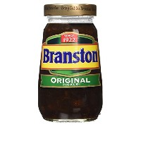 Branston - Original Pickle - 520g