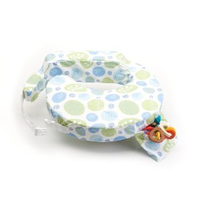 My Brest Friend Slipcover, Leaf by My Brest Friend