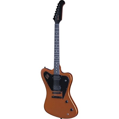 Gibson ギブソン エレキギター Vintage Copper Firebird Limited Run