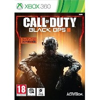 Call of Duty: Black Ops III by ACTIVISION [並行輸入品]