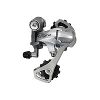 SHIMANO RD-4601 10S SS IRD4601SS