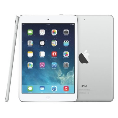 (APPLE) iPad Air 64GB wifiモデル シルバー MD790J/A