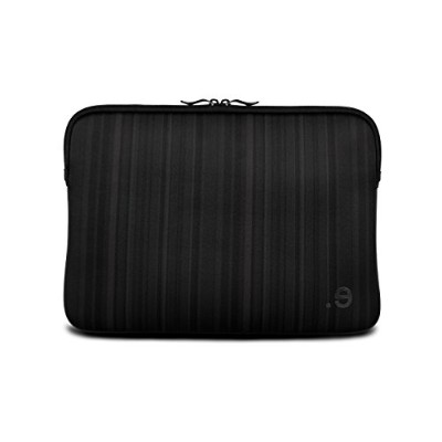be.ez LA robe Allure Black MacBook 12