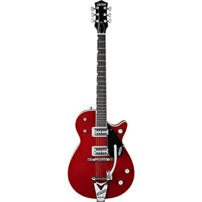 Gretsch / G6131T-TVP Power Jet Firebird グレッチ