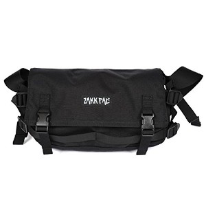 (ザックパック)ZAKK PAC 44 Sling Black MD28552
